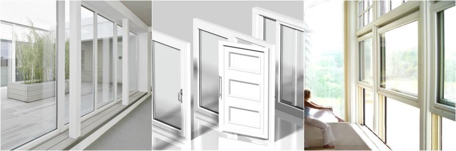 Ventanas de pvc baratas precios y modelos online en 2018 for Ventanas de aluminio baratas online